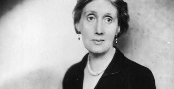 virginia-woolf-literaryhub