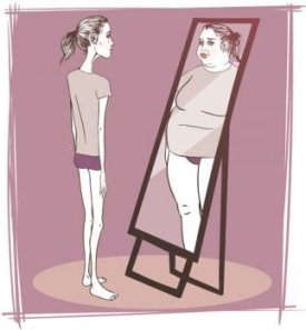 eatingdisorders-march2019-350x350-e1565371263450