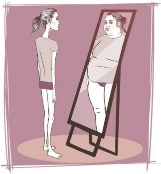 EatingDisorders-March2019-350x350