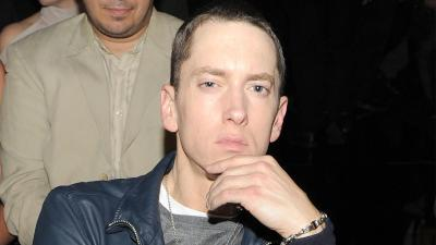 entertainment-tonight-eminem