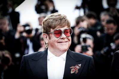 GettyImages-1149616602-loudwire_elton