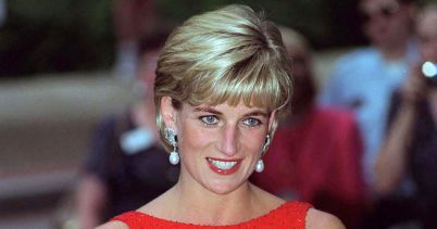 usatoday-princessdiana