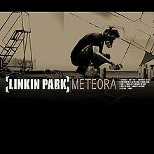 220px-MeteoraLP