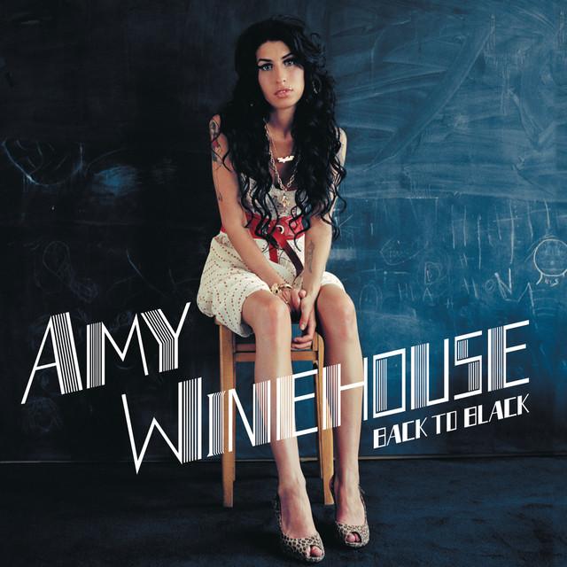 amywinehouse_backtoblack