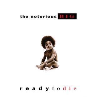 notoriousbig_readytodie