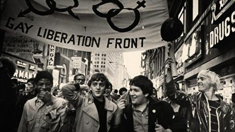 pbs_legacy of stonewall