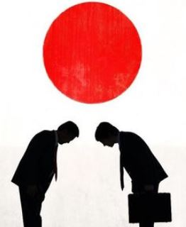 meetup_japanbusineesandculture