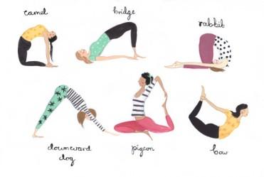 0e7331527_1525891508_kids-yoga