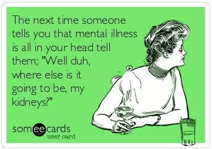 someecards_mental health