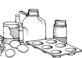 baking_ingredients-pixabay