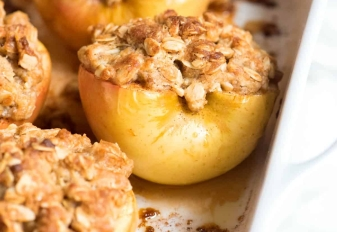 Baked-Apples-Recipe-2-1200