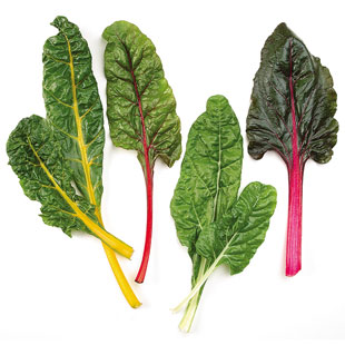cooking_greens_guide_raw_vegan_joy