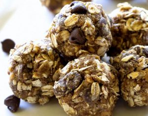 easy-energy-balls-1-300x300-the0girl-who-ate0everything