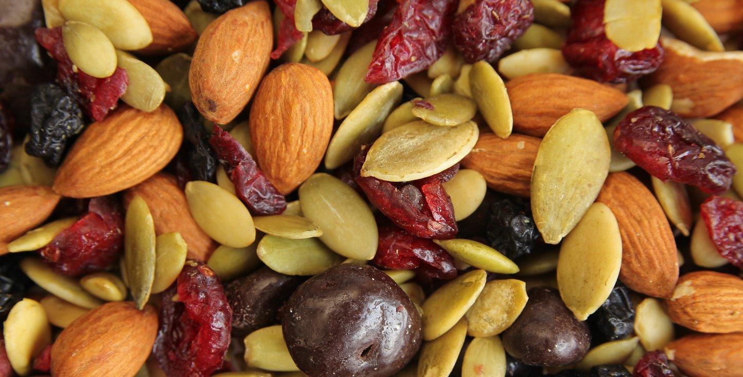 trailnuts_548619_planetfitness.jpg
