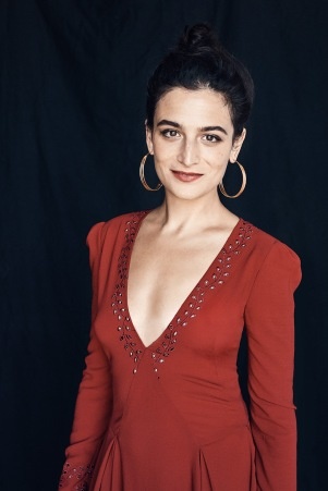 0920SoroffOn_JennySlate_PC_improper_Bostonian