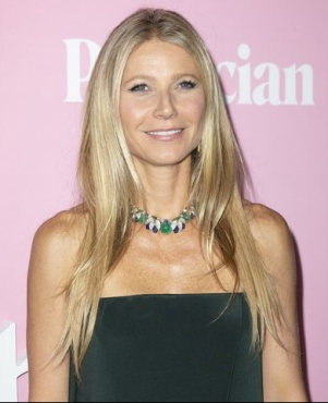 gwyneth-paltrow-attends-netflix-the-politician-premiere-at-news-photo-1569703752
