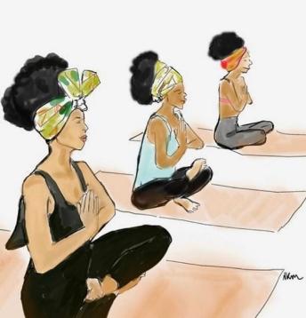 yoga_@theinspajournal