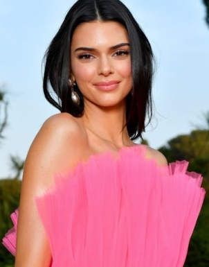 kendall-jenner-attends-the-amfar-cannes-gala-2019-at-hotel-news-photo-1151245970-1562528122