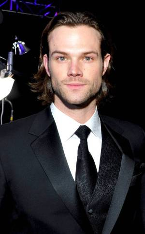 rs_634x1024-140117112904-634.Jared-Padalecki-Critics.jl.011714-Enews