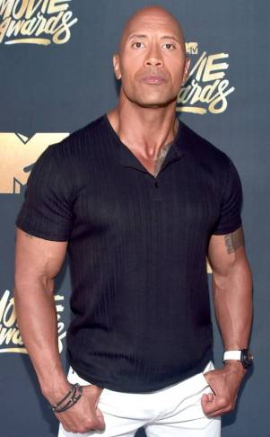 rs_634x1024-160808180727-634.Dwayne-Johnson-Not-Happy.ms.080816