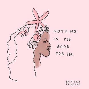 spirtualcreative_nothingistoogood