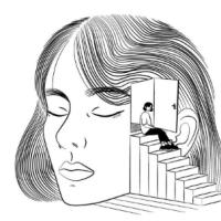 7 Ways to Use Meditation forAnxiety Relief