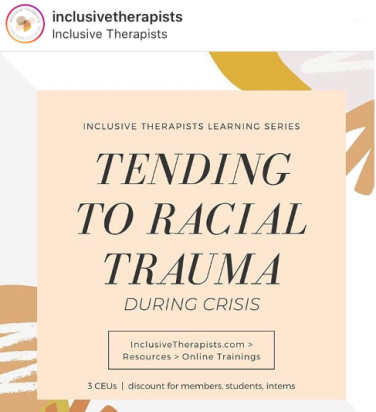 ig-@inclusivetherapists